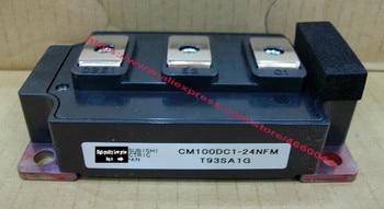CM100DC1-24NFM