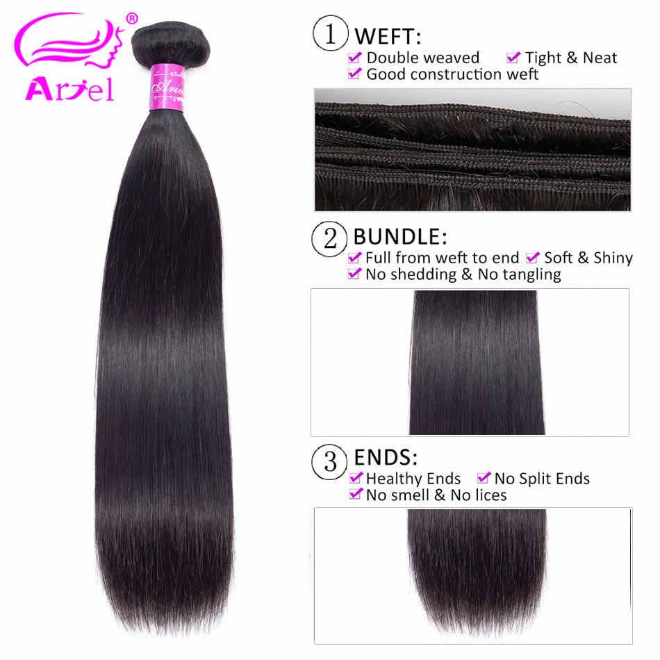 Прямые пряди для наращивания, перуанские человеческие волосы, пряди, натуральный цвет, 28, 30 дюймов, пряди, не Реми, человеческие волосы для наращивания