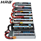 HRB Lipo Battery 11....