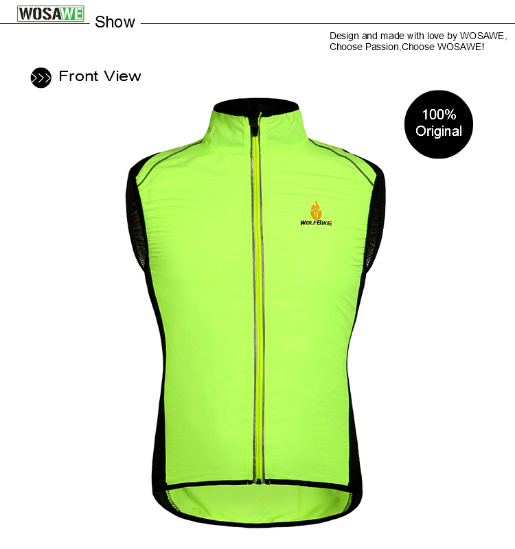 4 cycling jersey show 1