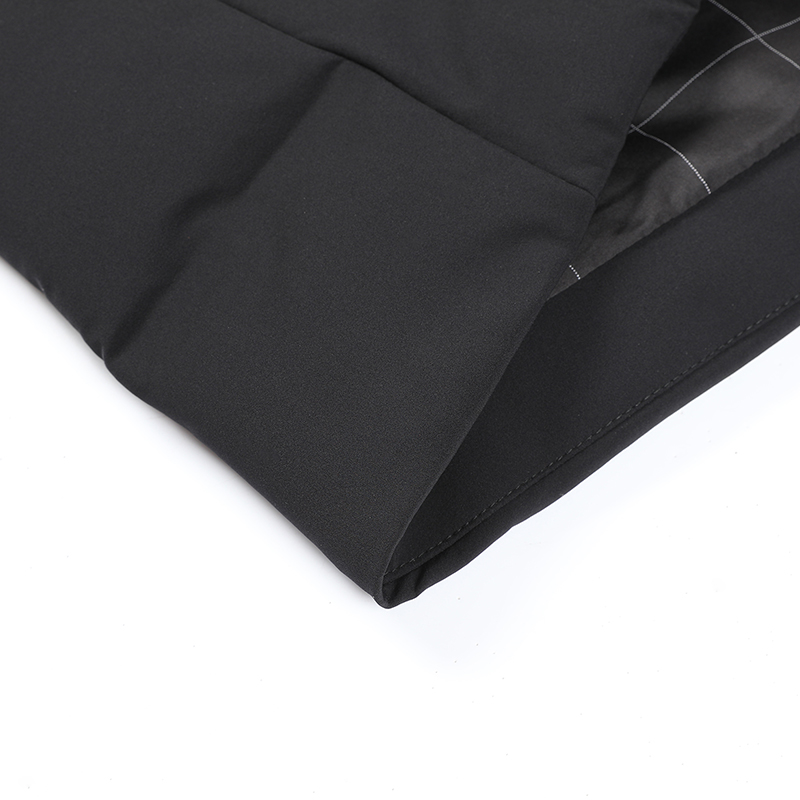 Plus size 10xl 9xl 8xl jaqueta de inverno para baixo dos homens nova marca 90% pato branco para baixo engrossar quente masculino negócios casual casacos roupas - 6