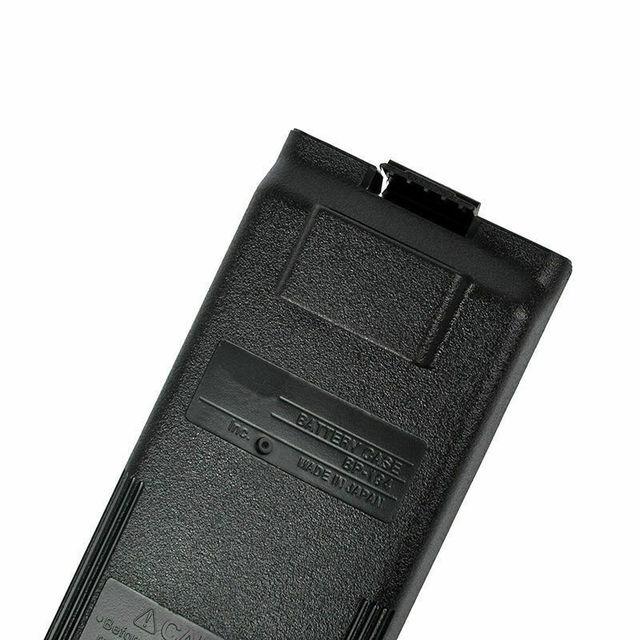 25 шт. HYS BP194 Батарея чехол для BMW Icom IC-F3 IC-F3S IC-F4 IC-F4S Ham Радио иди и болтай Walkie Talkie