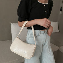 Нишевая сумка для женщин новинка 2020 корейская модная подходящая