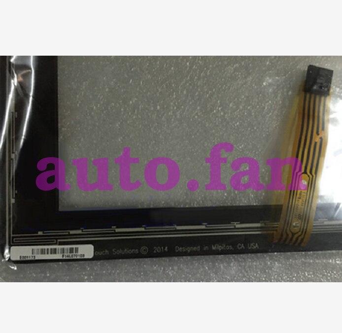 Pour écran tactile verre tactile P/N: E001173