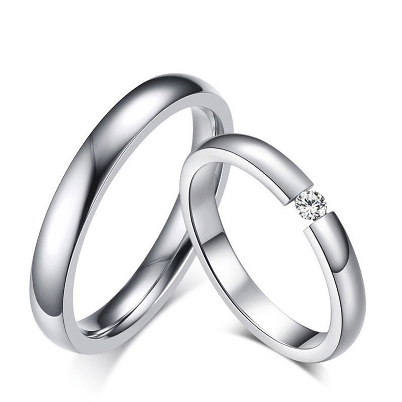 Vnox-3mm-Thin-Stainless-Steel-Wedding-Rings-for-Women-Men-Never-Fade-Engagement-Bands-CZ-Stone