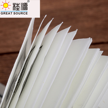 Chinese Calligraphy Paper Chinese Character Brush Copybook Rice Paper Calligraphy Paper 20 Sheets chinese calligraphy dictionary book wang xizhi character calligraphy copybook