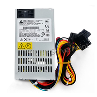 Original DPS 250AB 44 B DPS 250AB 44B 250W PC Desktop Power Supply Well Tested Working Refurbished Condition