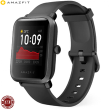 In Stock 2020 New Arrival Huami Amazfit Bip S Multi Sports Men/Women Smart Watches/Reloj Inteligente for Android/iOS
