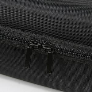 Image 4 - Drone Remote Controller Box for DJI Mavic Air 2 Portable Handbag Storage Bag Carrying Case Protector for mavic air2 Accessories