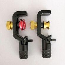 Fiber Optic Stripper Gepanzerte Kabel Jacke Schneider Abisolierzange Werkzeug ACS 2 4 10mm und ACS 8 28mm