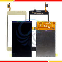 Lcd para samsung galaxy grand prime g531f SM-G531F g530h g530 g531 display lcd de vidro digitador da tela do painel lcd display