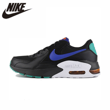 Nike AIR MAX 2020 New Arrival Official Parent-child Running Shoes Sports Kids Shoes Gym Air Cushion Men Shoes #CD4165-002 original new arrival official nike air zoom pegasus 32 men s breathable running shoes sneakers