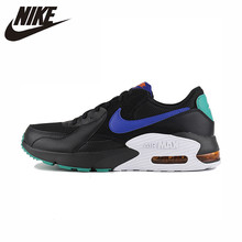 Nike AIR MAX 2020 New Arrival Official Parent-child Running Shoes Sports Kids Shoes Gym Air Cushion Men Shoes #CD4165-002(China)