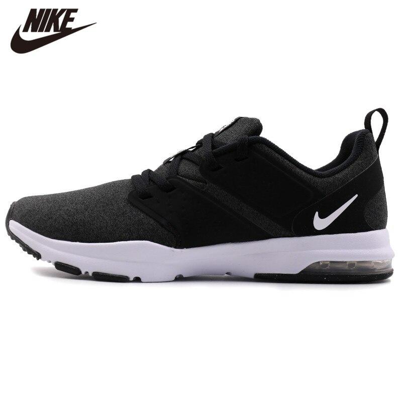 Originl NIKE PSG M NK TEE CREST Running Shoe Women Running Shoes Comfortable Athletic Sneakers Durable