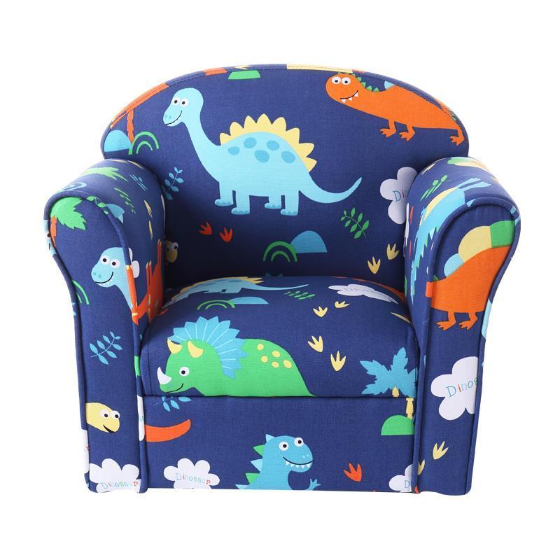 Infantiles Princess Lazy Bag Canape Silla Princesa Kindersofa Child Cute Chair Children Baby Infantil Chambre Enfant Kids Sofa