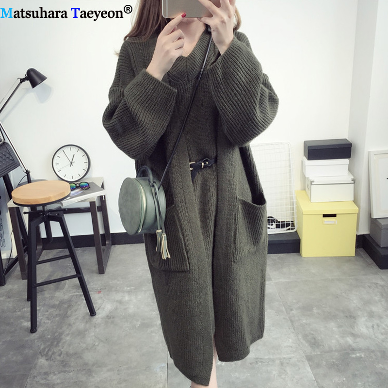 2019 New Woman Set Knitted Cardigan Sweater Tops +vest Tie Up Skirt Two Piece Set Casual Women 2 Piece Set Clothes Gift Belt