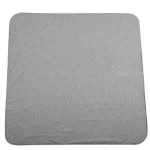 Image 1 - Yumuşak bebek battaniyesi yeni doğan yumuşak uyku kundak sıcak örme pamuklu etek aksesuarı battaniye yenidoğan
