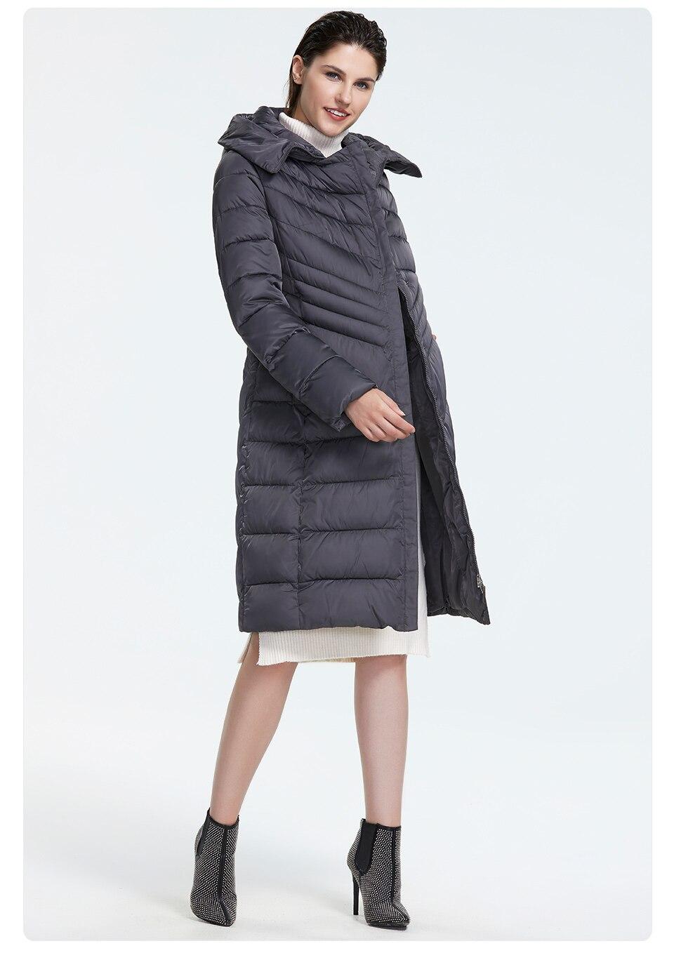 slim jacket (13)