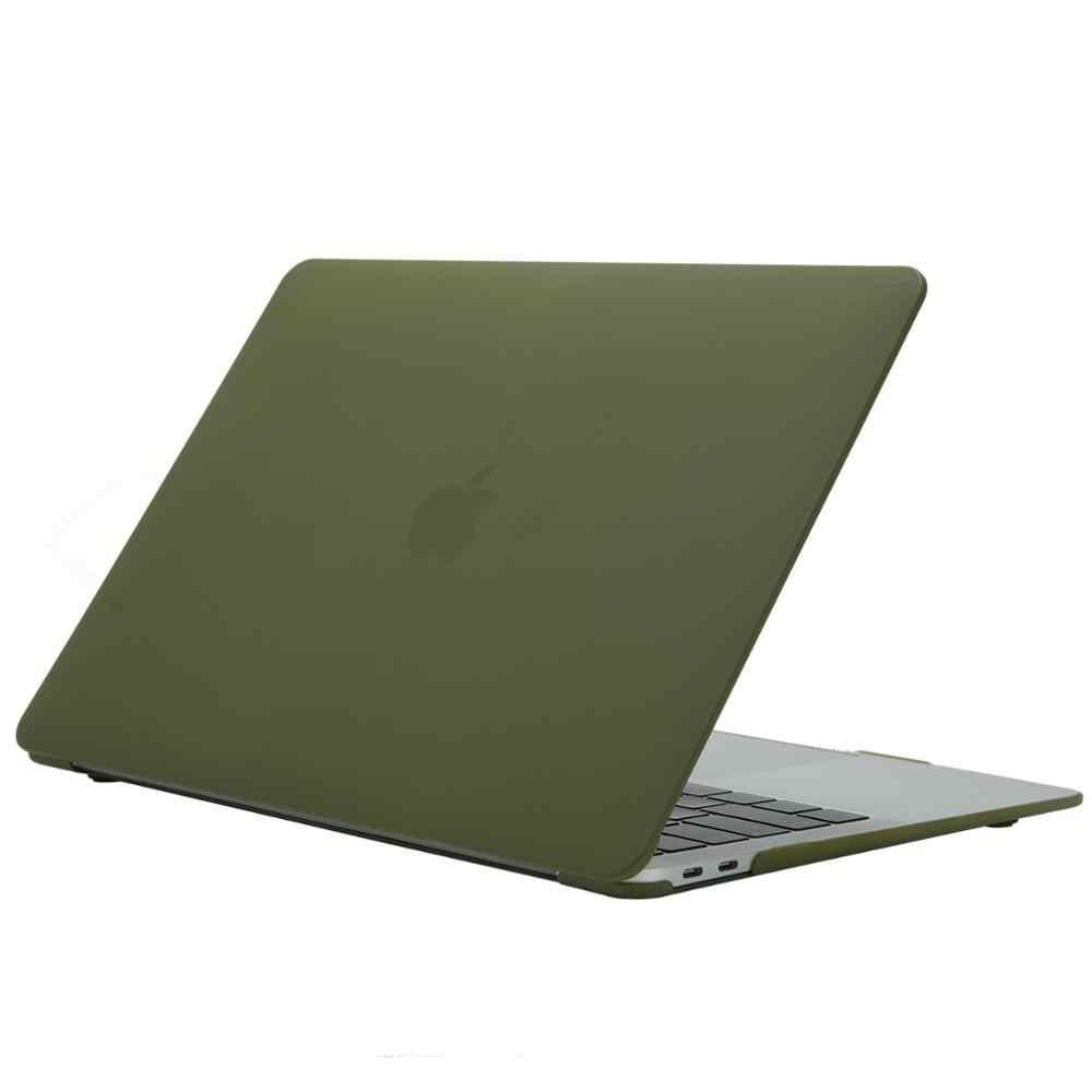 Laptop çantası için 2020 Macbook hava 13 A1466 bar/kimlik A1932 A2179 hava pro retina 11 12 13.3 15 16 inç A1706 A2159 A2251 A2289