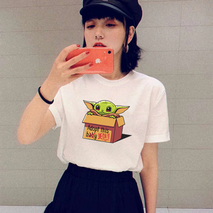Asia Size better cotton pink best friends t shirt bff women tshirt cute baby print ulzzang t-shirt birthday gift tee shirts