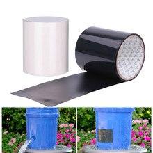 Adhesive-Tape Tape-Performance Self-Fiber Leaks Strong Waterproof Stop Seal-Repair Fix