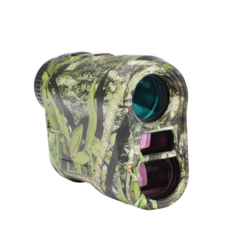 Лазерный дальномер Boblov с наклонным лазером, дальномер для гольфа, спорта, охоты, лазерная рулетка для наблюдения, дальномер 1000 м