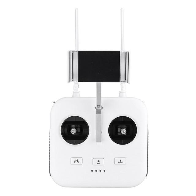 UPair 2 Ultrasonic RC Drone 5.8G 1KM FPV 3D + 4K + 16MP Camera 5