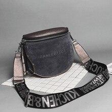 Bolsos bandolera para mujer 2019 bolsos de mano para mujer bolsos de mano de lujo Bolsos De Mujer bolsos de diseñador