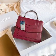 Women Bags Shoulder-Bag High-Quality Ladies Brand Feminina Bolsa Modis