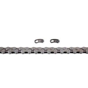 Image 5 - SRAM SX EAGLE Groupset 1x12 12 скорость 11 50T набор MTB Groupset триггерный переключатель передач задний переключатель длинная цепь PG1210 кассета
