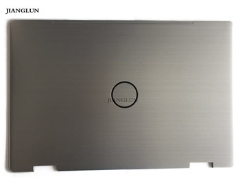 JIANGLUN New For Dell Inspiron 15MF 7569 7579 Laptop LCD Back Cover 0GCPWV