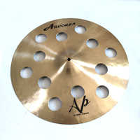 Arborea AP series Handmade Cymbals 20'' medium Ride