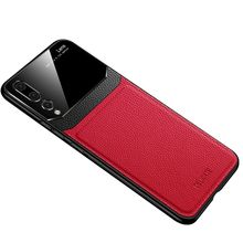 Case For Huawei P20 Lite Leather Cover P 20 for Pro