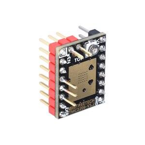 Image 5 - 5PCหน้าจอ: BIGTREETECH TMC2209 V1.2 Stepper Motor Driver UART + 5Pc Protector 3Dชิ้นส่วนเครื่องพิมพ์TMC2208 Ramps 1.4 SKR v1.4 Turbo MKS Board