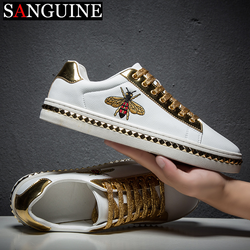 2019 New Shoes Men Casual Shoes Male Sneakers Cool Street Men Shoes Brand Man Footwear Sneakers Casual Sport