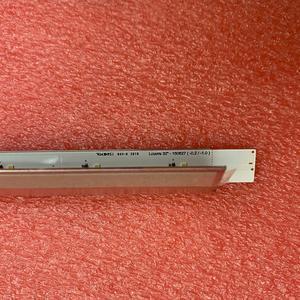 Image 5 - Nouveau LED bande de rétro éclairage pour Samsung UE32K4109 UE32K4100 UE32k5100 UE32K4109AK Louvre 32 BN96 39780A 39719A 39717A 09780A 09717A