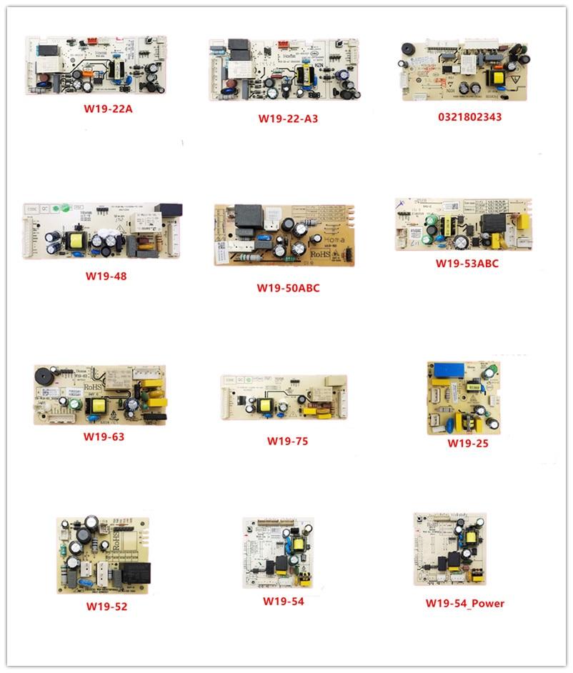 W19-22A| W19-22-A3| 0321802343| W19-48/50ABC/53ABC/63/75/25/52/54/54_POWER/54A/54AV/54B/54C/54E/54F/69A/69ABC/69C/80|0321802224