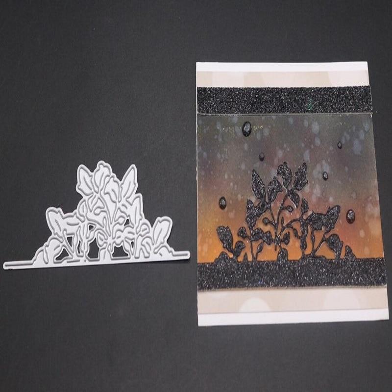Silver YESZ Scrapbooking /& Stamping,Cutting Dies,Backpack Metal Cutting Dies DIY Scrapbook Emboss Paper Cards Album Stencil Mold