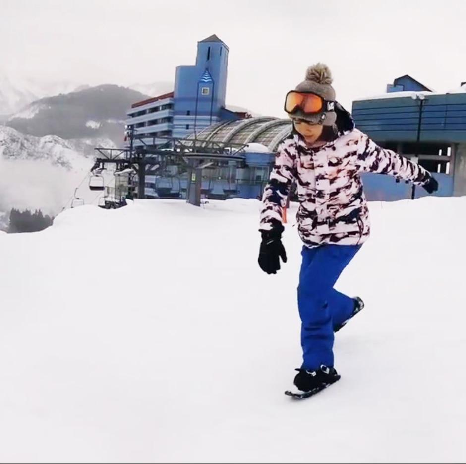 ski skates (9)