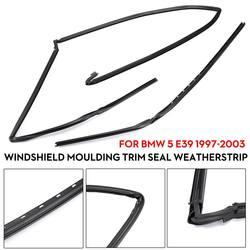 Wycieraczka samochodowa szyba przednia listwa uszczelniająca szyba przednia do BMW 5 E39 1997-2003