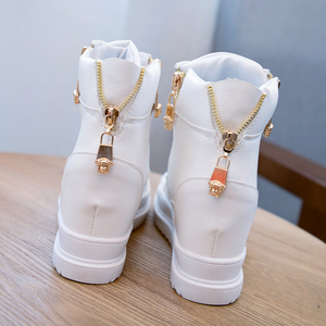 Hot Sales Women Casual Shoes 2