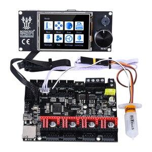 Image 5 - Bigtreetech クローナ E3 dip V1.1 32Bit 制御ボード + TMC2208 TMC2130 + TFT24 ためエンダー 3 プロ/5 対クローナ V1.3 TMC2209 3D プリンタ部品