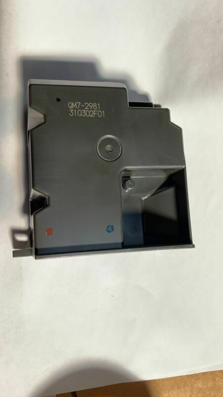 Power Supply QM7-2981 | K30354 For Canon PIXMA MG3640 C5540i MG5520 C5550i C5580 MG5640 MG5740 MG5550 MG5750 MG6850