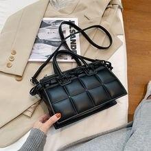 Высококачественные женские сумки популярная новинка 2020 модная