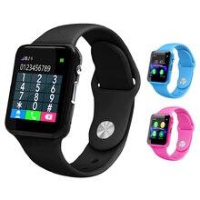 G10A Boy Smart Watch GPS Tracker Ja15 IP67 Fitness-proof D Water Luxury Fashion