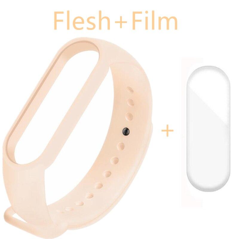 Flesh Film
