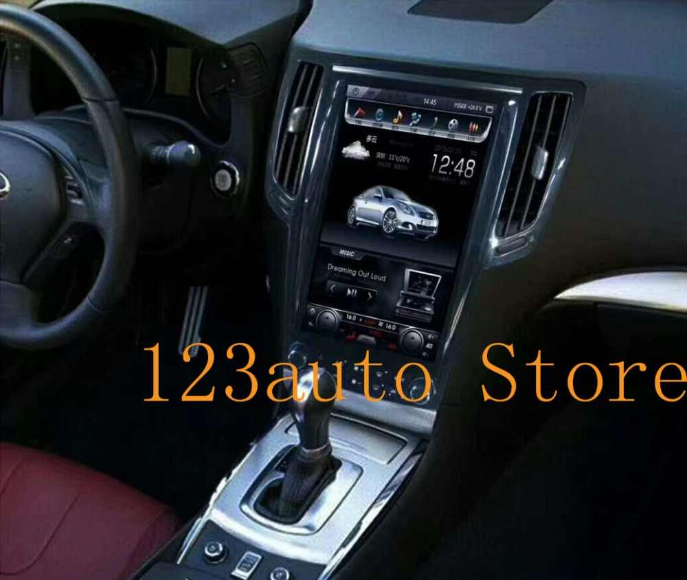2020 Infiniti G37 New Model and Performance