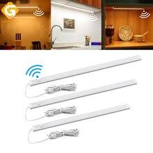 6W/8W/10W LED Under Cabinet Lights 12V D