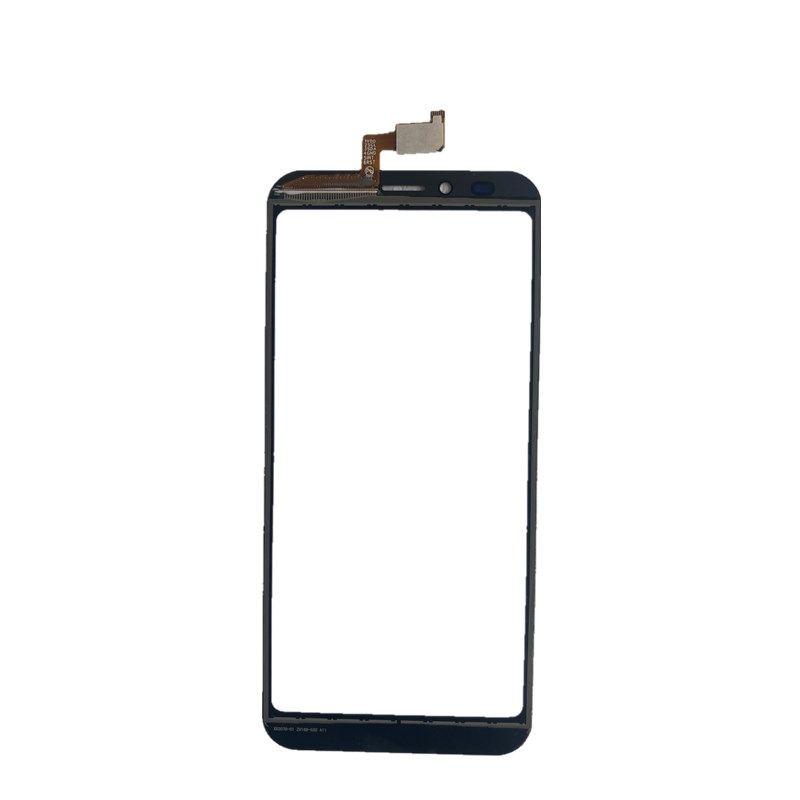Image 2 - New 5.5inch For INOI 5i Lite touch Screen Glass sensor panel lens glass replacement for INOI 5i Lite cell phoneMobile Phone Touch Panel   -