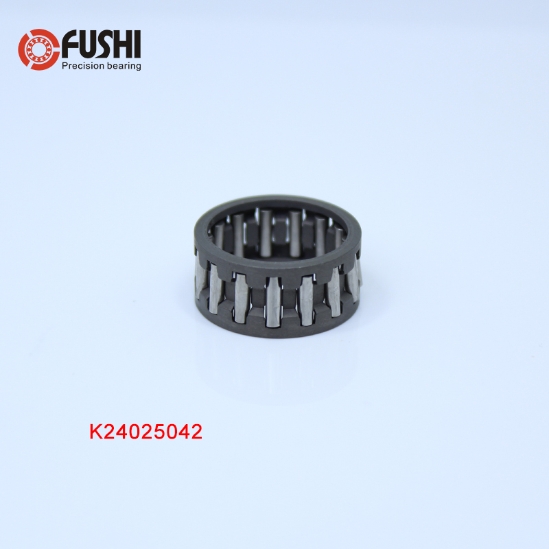 K24025042 Bearing size 240*250*42 mm ( 1 Pc ) Radial Needle Roller and Cage Assemblies K24025042 Bearings K240x250x42